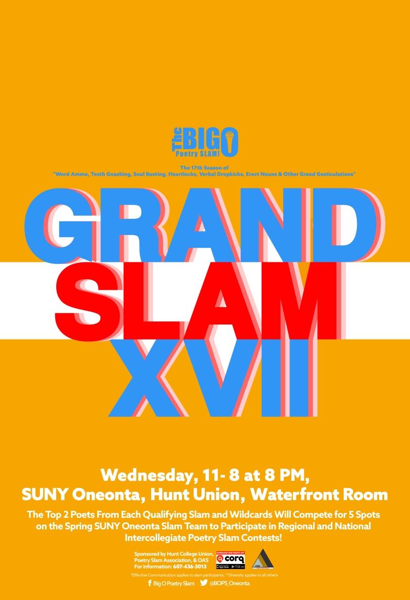 Slam153.jpg